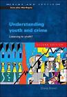 Understanding Youth and Crime: Listening to Youth? by Sheila Brown (Paperback, 2005)