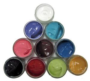 Tarrago-Shoe-Boot-Cream-Leather-Polish-50-ml-Jar-1-76-oz