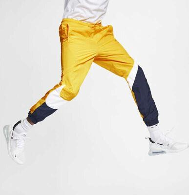 survetement nike sportswear swoosh