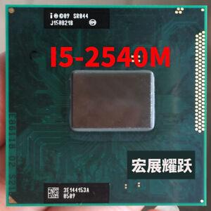 Intel-Core-i5-2540M-Processor-i5-2540M-Laptop-CPU-Socket-G2-rPGA988B-SR044