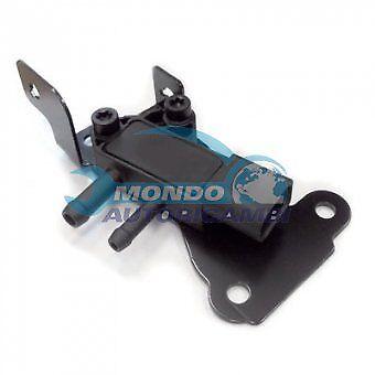 SENSORE PRESSIONE CHEVROLET CAPTIVA 2.2 D 4WD 135KW 184CV 03//2011/> 04818222