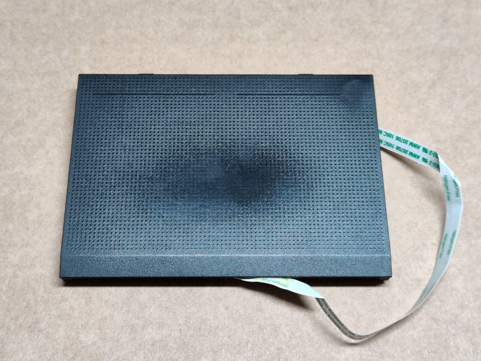 ✔️ Lenovo ThinkPad E530 Touchpad TM-01719-002 HT21320 920-001912 TM1719