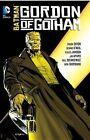 Batman: Gordon of Gotham TP by Dennis O'Neill (Paperback, 2014)