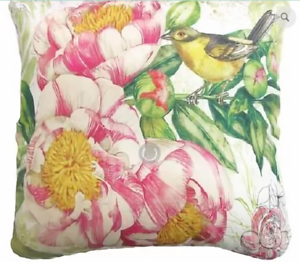 how to use decorative pillows magnolia casual decorative pillow for indoor outdoor use how to use throw pillows on a bed magnolia casual decorative pillow for