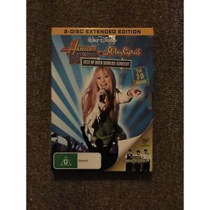 Hannah-Montana-Best-of-Both-World-Concert-2disc-extended-edition