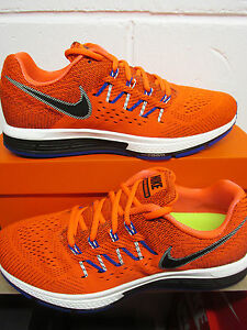 Nike Air Zoom Vomero 10 Mens Running Shoes
