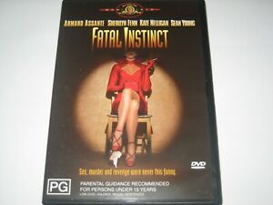 FATAL-INSTINCT-DVD-R4-NEW