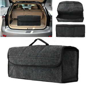 Trunk-Organizer-Foldable-Car-Storage-Bag-Collapsible-Cargo-Box-Portable-SUV-Auto