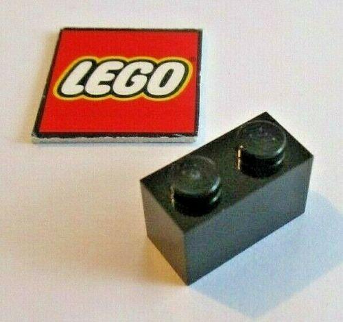 Lego 2x2 Briques packs de 20 Choisir Couleur New Design 3003 NEUF