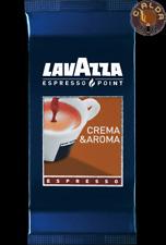 1200 capsule Lavazza Espresso Point Crema Aroma