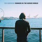 Runners in The Nerved World 0045778736614 by Sidekicks Vinyl Album