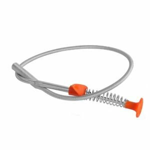 Krallengreifer-Flexibler-Greifwerkzeug-Greifzange-Greifer-Metallkrallen-60cm