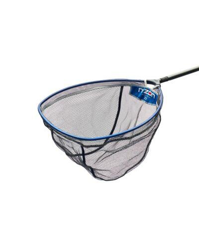 Daiwa N/'ZON Nano Mesh Landing Net Heads All Sizes Coarse Match Fishing