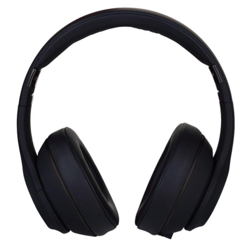 trådløse hovedtelefoner, Andet mærke, Miiego Boom ANC