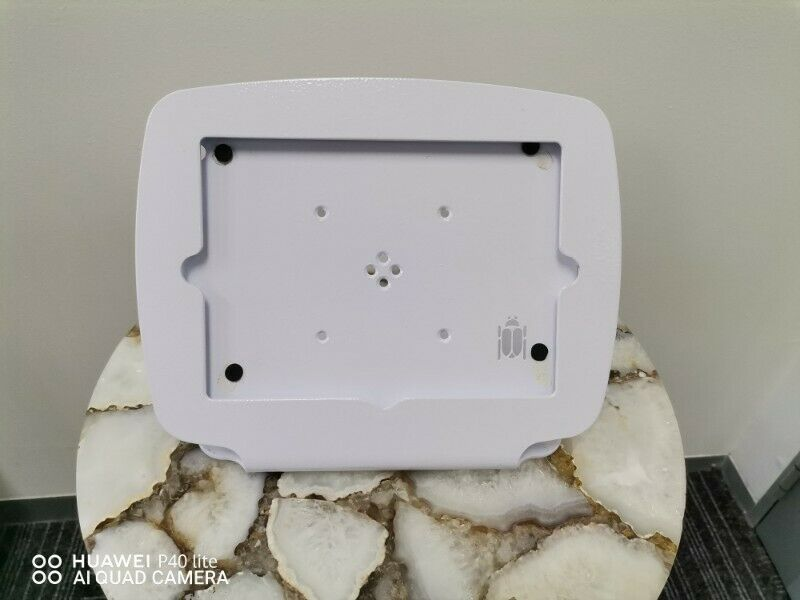 Salt River 1x White iPad Stand For Sale