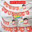 RYANS-REVIEW-WORLD-CAKE-TOPPER-PARTY-BANNER-CUPCAKE-BALLOON-SUPPLIES-DECORATION thumbnail 23