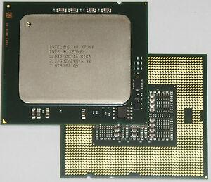 Intel-Xeon-X7560-8Core-2-26GHz-24M-6-40GT-s-Dell-R810-R910-SLBRD-AT80604004869AA