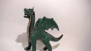 Fast-champ-Ind-ltd-2-Headed-Dragon-EXC-rare