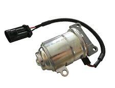 Motor für Hydraulikpumpe Pumpe Alfa Romeo 156 / GT / 147 Selespeed 51736315
