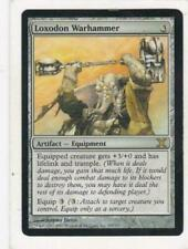 NM MTG *CCGHouse* Magic 10th Edition Rootwater Commando X4