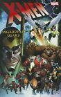 X-Men: Asgardian Wars by Chris Claremont (Paperback, 2014)