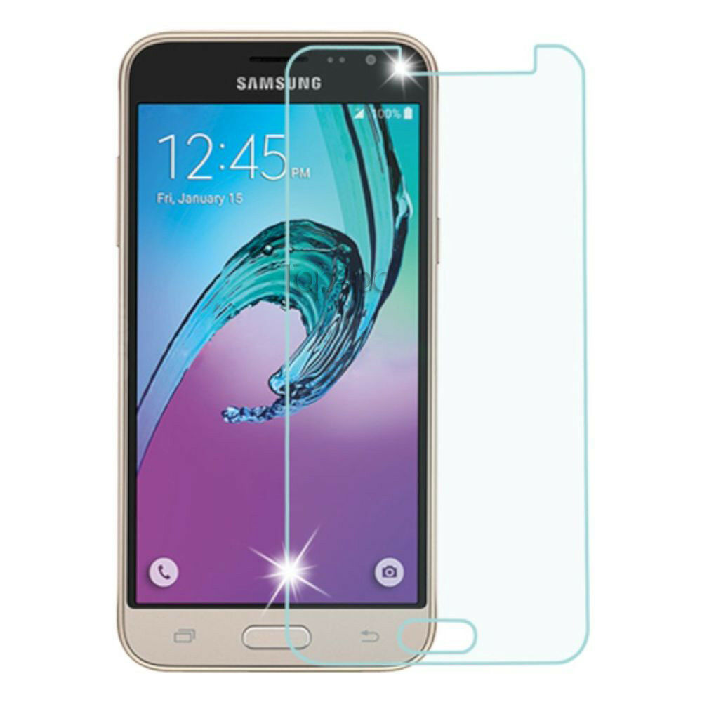 Pour Samsung Galaxy J3 2016