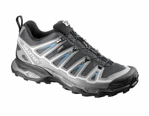 Salomon Ultra 2 GTX Wanderschuhe Herrenschuhe Laufschuhe Running Outdoorschuhe