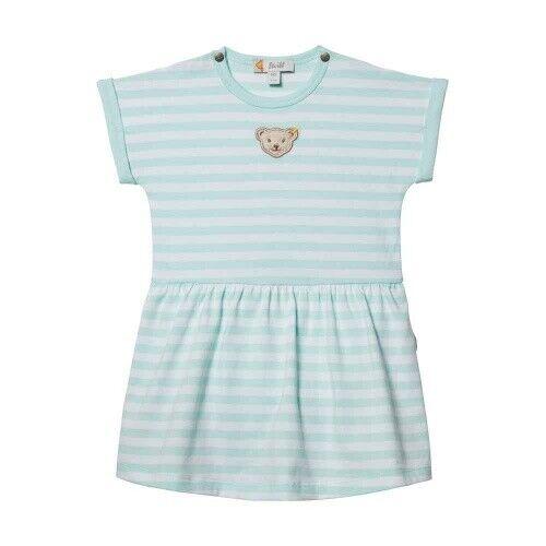 STEIFF Baby Body-Kleid L001913411 Mädchen Stramplerkleid NEU