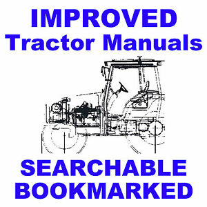 gravely 5260 manual
