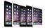 Apple-iPad-2-3-4-Mini-Air-16GB-32GB-64GB-128GB-Wi-Fi-All-Colors
