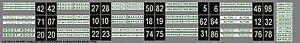 SR-HEADCODES-DESTINATION-BOARDS-15-SETS-FOR-EMU-DEMU-UNITS-OO-LHP-HD313