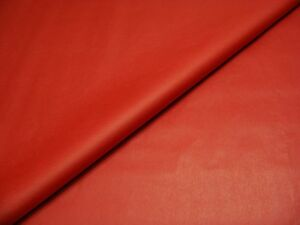 50 X red SHEETS christmas TISSUE WRAPPING PAPER SIZE 450 X 700MM 18 X 28 QUALITY