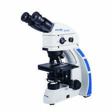 Ve F300 Fluorescence Microscope