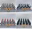 21-pcs-minifigures-lego-MOC-Army-Trooper-501-st-Legion-command-Yoda-Star-War thumbnail 1
