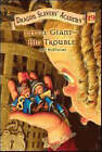Little Giant - Big Trouble by Kate McMullan (Paperback, 2007)