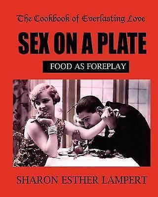 Cookbook Of Everlasting Love, Brand New, Free P&P in the UK