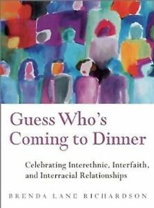 Guess-Whos-Coming-to-Dinner-Celebrating-Interethnic-Interfaith-and-Interracia