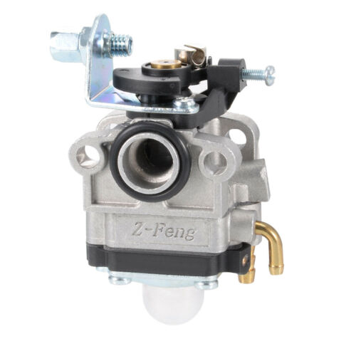 New Carburetor for Honda 4 Cycle Engine Fg100 Gx22 Gx31 4 Stroke Engine Trimmer