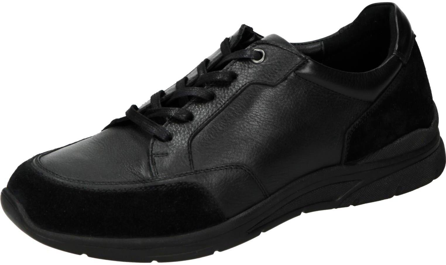Comfortabel Comfortabel Comfortabel Herren Schuhe Herren Schnürer ... Charakteristisch