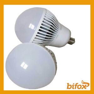 LAMPADINA-LED-E27-40W-LAMPADA-ILLUMINAZIONE-STRADALE-ALTA-LUMINOSITA-039-FARO-WATT