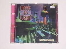 Img del prodotto Gordon Getty: Usher House (us Import) Sacd / Hybrid New