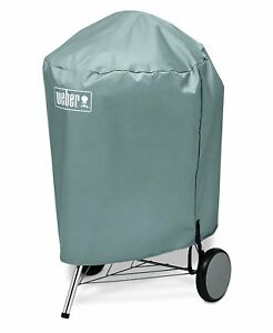 Weber-7176-Grill-Cover-Fits-most-22-inch-Charcoal-Kettle-Grills