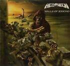 Walls of Jericho by Helloween (Vinyl, Nov-2015, 2 Discs, Sanctuary (USA))