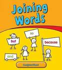 Joining Words: Conjunctions by Anita Ganeri (Paperback, 2013)