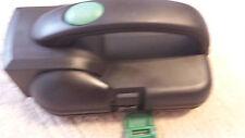 MULTI-WERKZEUG mit Koffer +Taschenlampe, Korrosion aus unserer Dekoration Mängel