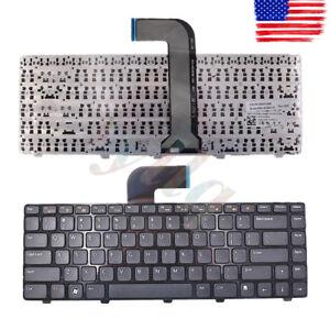 Genuine-For-Dell-XPS-15-L502X-Inspiron-14z-N411Z-14Z-N411Z-Keyboard-no-backlit