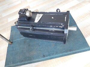 Indramat-MDD115C-N-020-N2M-130GB0-indramat-Servo-Motor