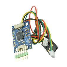 CRIUS MultiWii MWC I2C-GPS NAV navigation plate Navigation Module GPS Board S
