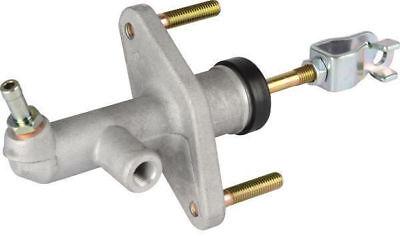 Haute Qualité Maître Cylindre Embrayage WCPFR-306