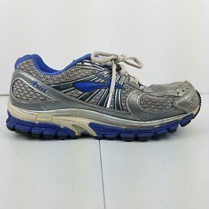 85ffa18bcbd Image is loading Brooks-Running-Shoes-Ariel-Mogo-DNA-Adaptable-Women-